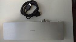 SAMSUNG - BN96-37087C , Samsung , 65JS9000 , One Connect Box