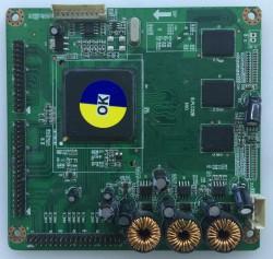 SONY - B.PLC02B , 8193 , SONY , LC420WUD-SAA1 , 100 Hz KART