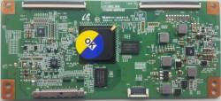 CMO - CHIMEI INNOLUX , L48Z3 , 6201B000L3000 , CMO , V400DK1-KS1 , 40PUK6809 , 94V-0E88441E02091 , Logic Board , T-con Board