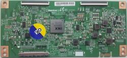 CMO - EATDJ6E14 , VES500QNDC 2D N12 , 50UHL500 , V500DJ6 QE1 , Logic Board , T-con Board
