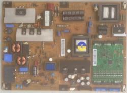 LG - EAY60802901 , PLDD-L902A , 3PAGC10017A-R , REV 1.0 , LC370EUH SC A1 , LG37LE5310 , Power Board , Besleme Kartı , PSU