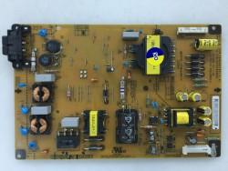 LG - EAY62608801 , EAX64427001 (1.4) , LGP42L-12P , 3PAGC10083A-R , PSLF-L116A , LG , 42LS5600 , Power Board , Besleme Kartı , PSU