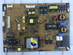 LG - EAY62608902 , EAX64744201 (1.3) , LGP4247L-12LPB-3P , PLDF-L103B , LG , Power Board , Besleme Kartı , PSU