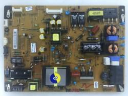 LG - EAY62608903 , EAX64744204 (1.3) , LGP4247L-12LPB-3PM , 3PAGC10103A-R, PLDF-L103C , LG , 42LM640S , 42LM660 , 47LM640 , LED , Power Board , Besleme Kartı , PSU