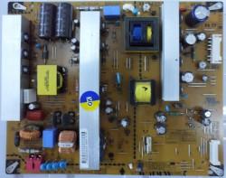 LG - EAY62609601 , EAX64276601/13 , PSPF-L101A , 50R4 , LG , Power Board , Besleme Kartı , PSU