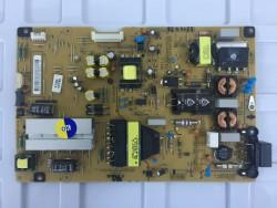 LG - EAY62810901 , EAX64905701 (2.3) , LGP4247-13LPB , 3PAGC10125A-R , PLDF-L211A , LG , 42LA660S , 47LA660S , LC470EUH PF P1 , Power Board , Besleme Kartı , PSU