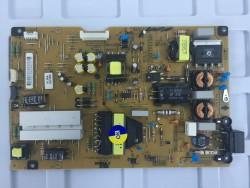 LG - EAY62810901 , EAX64905701 (2.5) , LGP4247-13LPB , 3PCR00183A , PLDF-L211A , LG , 47LA660S , 42LA660S , 42LA740S , Power Board , Besleme Kartı , PSU