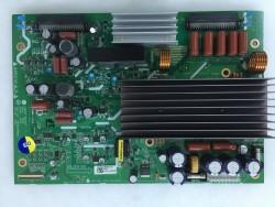 LG - EBR36632701 , 6870QYH008A , 42X4 , LG , 42PC51 , Y-SUS KART , Y-SUS BOARD