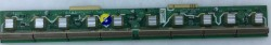 LG - EBR36632901 , 6870QKH002A , 42X4 , LG , 42PC51 , Buffer Board , Buffer Kart
