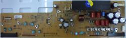 LG - EBR75779401 , EAX64797901 , 50R5 , LG , 50PH670S , Z-SUS KART , Z-SUS BOARD