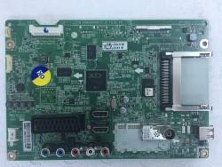 LG - EBT62174286 , EAX64910001 , (1.0) , LG , Main Board , Ana Kart