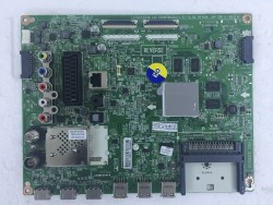 LG - EBT62800437 , EBT62800435 , EBT62800458 , EBT62987206 , EAX65384004 , (1.5) , LG , 42LB652V , 32LB652V , LED , LC420DUH FG P2 , LC320DUH FG P2 , Main Board , Ana Kart