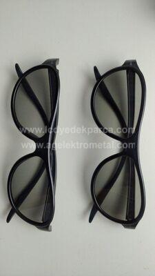 EBX61668501 , LG , 49UF8507 , 3D GÖZLÜK , ACCESSORY 3D GLASSES , 2 ADET