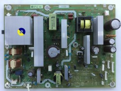 PANASONIC - ETX2MM816ESH , NPX815ES1 V , PANASONIC , TX-P50G20E , MC127F19R13 , Power Board , Besleme Kartı , PSU