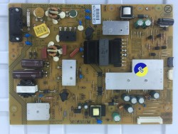 PHILIPS - FSP140-4FS01 , 2722 171 90775 , Philips , 42PFL6008 , 42PFL6198 , 47PFL6198 , 42PFL6678 , 47PFL7008 , K/12 , Power Board , Besleme Kartı , PSU