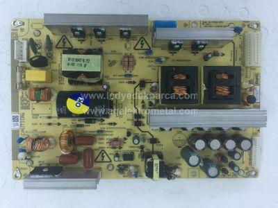 FSP361-3F01 ,YSK910R , ARÇELİK , F-106-525-FHD-100HZ-S , TV 106-203 FHD , F-106-523B-FHD-100HZ , TV-94 523 B FHD , LC420WUN SC B1 ,Power Board , Besleme Kartı , PSU