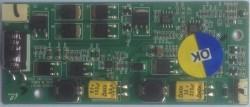 Sunny Axen - GH343A , REV0.7 , G3170165NA , KT KS22AX 18 , Led Driver Board , Led Sürücü Kartı