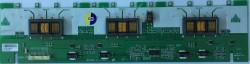 Samsung - HS320WK12 REV 0.5 , LTA320WT L05 , Inverter Board