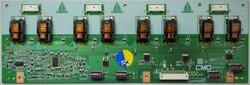 CMO - I260B2-4UB-A101B , T87I027.14 , V260B2-L01 , Inverter Board