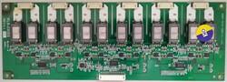 SAMSUNG - KLS-230SS REV01 , LTA230W1-L02 , Inverter Board