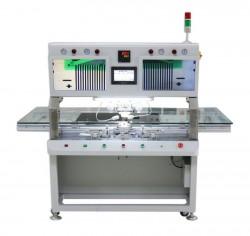 AG - LCD , LED , PANEL TAMİR MAKİNASI , LCD LED SCREEN Repair Machine , BONDING MACHINE