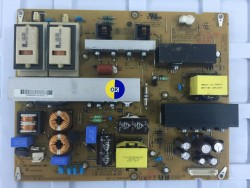 LG - LGP37-09LAC2 , LG , Power Board , Besleme Kartı , PSU