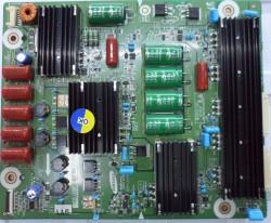 SAMSUNG - LJ92-01731A, LJ41-08467A , 50 US2 XM (2L) , Samsung , PS50C7700YS , Z-SUS KART , Z-SUS BOARD