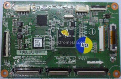 LJ92-01735 , A/B/C/D/E/F/G/H/J/K/L/M/N/P , LJ41-08481A , 50 US2 LOGIC MAIN , Samsung , PS50C7700YS , PS50C680 , Logic Board , T-con Board