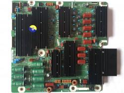 SAMSUNG - LJ92-01779A/B/C/D (58DS) , LJ92-01788A /B/C/D (63DS) , LJ41-09452A , 58/63 DS XM , Samsung , PS64D8000FSXTK , S63FH-YB06 , Z-SUS KART , Z-SUS BOARD
