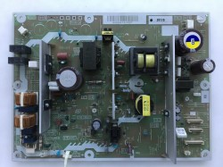 PANASONIC - LSEP1290 , PANASONIC , TX-P42G20E , MC106F16R13 , MD-42FF13PE1 , Power Board , Besleme Kartı , PSU