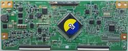 MDK - MDK332V-0 N , MDK , Logic Board , T-con Board