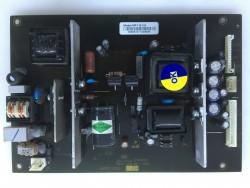 Premier - MP116-CH , KB-3151C , PREMIER , PR32F82 , LCD , LTA320AP05 , Power Board , Besleme Kartı , PSU