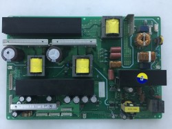 TOSHIBA - MPF4305 , PCPF0127 , TOSHIBA , 47WLG66 , LCD , V470H1-L01 , Power Board , Besleme Kartı , PSU