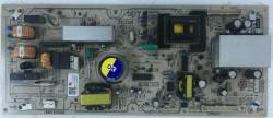 SONY - PSC10308E M , 147420811 , G2LSD 3L314W , SONY , KDL-32BX300 , KDL-32EX402 , LCD , Power Board , Besleme Kartı , PSU