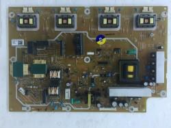 Panasonic - PSC10319D M , NOAC4GJ00011 , Panasonic , TX-L32C2E , AX080A076G , Power Board , Besleme Kartı , PSU