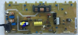 TOSHIBA - PSIV161C01V , V71A00023700 , T32LIPS_LC , TOSHIBA , 32HV10G , LTA320AP05 , Power Board , Besleme Kartı , PSU