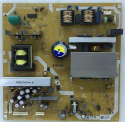 TOSHIBA - SRV2194WW , 68-AL43A , TOSHIBA , 42AV635D , LC420WUN SB B1 , Power Board , Besleme Kartı , PSU