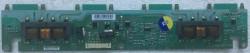 SAMSUNG - SSI320_4UP01 REV0.1 , LTA320AP06 , Inverter Board
