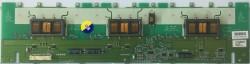 Samsung - SSI320WF12 REV.2 GP , LTA320WT L05 , LJ97-01264A , Inverter Board