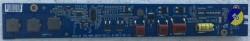 SAMSUNG - SSL400_0D5A REV1.0 , LTA400HM23 , SAMSUNG , Led Driver Board , Led Sürücü Kartı