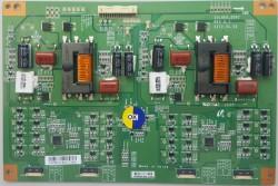 SAMSUNG - SSL460_0D4C , REV 0.1 , LTI460HN01 , LH46CPPLBB , Led Driver Board , Led Sürücü Kartı