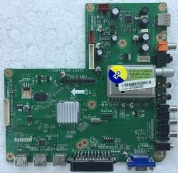 Sunny Axen - T.MS6M48.6B , 10463 , SUNNY , SN032LD6M , LED , LTA320AP18 , HD , Main Board , Ana Kart
