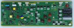 PANASONIC - TNPA5528 1 SC , TXNSC1RFUU50 , Panasonic , TX-P50GT30E , MC127FJ1531 , Y-SUS KART , Y-SUS BOARD