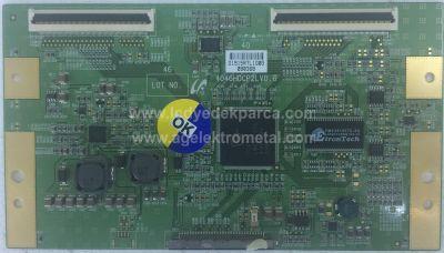 4046HDCP2LV0.6 , LTA400WT-L17 , Logic Board , T-con Board