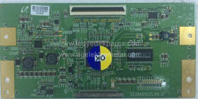 320AA05C2LV0.0 , LTA320AA05 , Logic Board , T-con Board