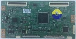 SAMSUNG - 3DRMB4C4LV0.3 , LTA400HF24 , LTA460HJ14 , LTA320HJ02 , Logic Board , T-con Board