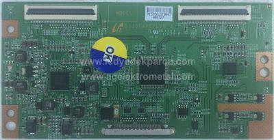 S100FAPC2LV0.3 , BN41-01678A , LTA320HM04 , LTJ400HM03 , LTA320HN02 , LTF400HM03 , LE40D550 , Logic Board , T-con Board