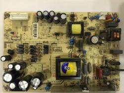 VESTEL - 17PW25-4 V1 ,C , 23003514 , 23101661 , Power Board , Besleme Kartı , PS