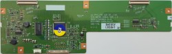 LG - 6870C-0094A , LC420W02 SL A2 , LC420W02 SL A1 , Logic Board , T-con Board