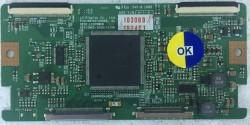 LG - 6870C-0264B , LC370WUD , LC370WUD SB A1 , Logic Board , T-con Board